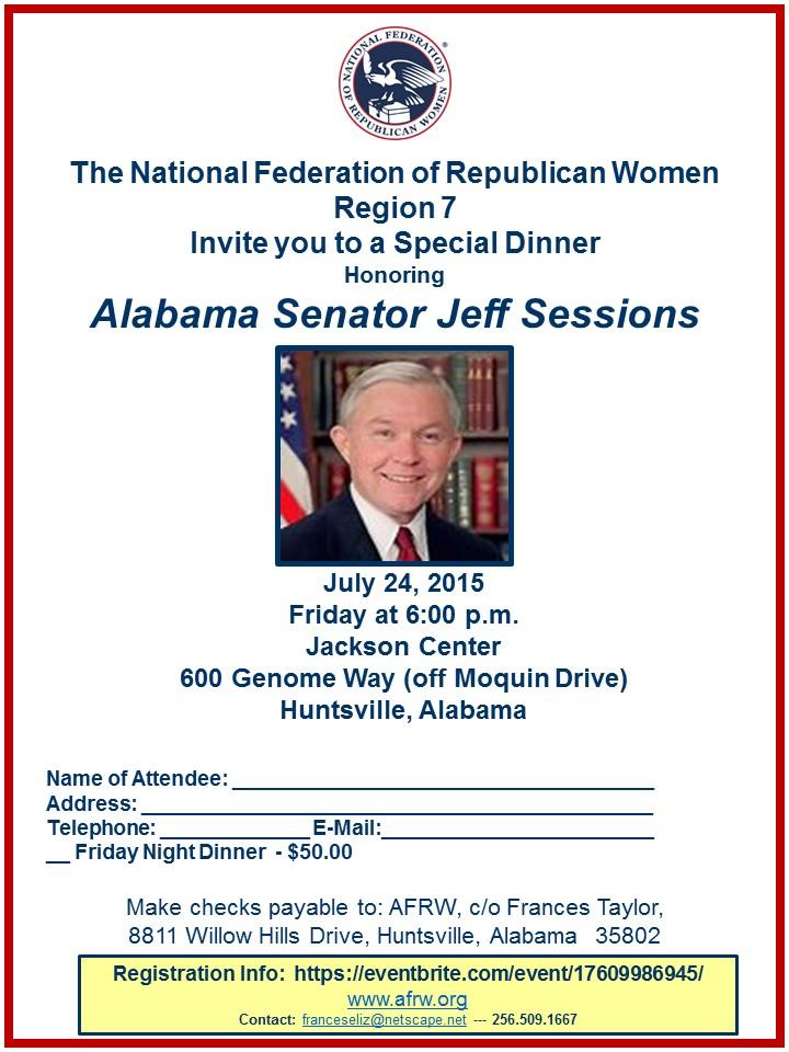 NFRW Region 7 flier - Sen Sessions-1